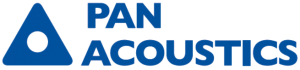 Pan Acoustics