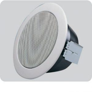Penton RCS5/TCOAX ceiling speaker