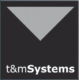 t&mSystems