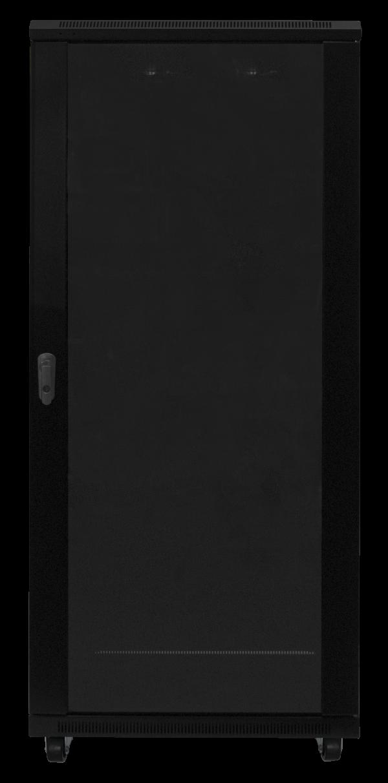 T-racks NCB22-66 front