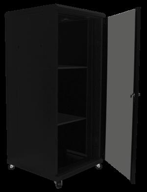 T-racks NCB22-66 open