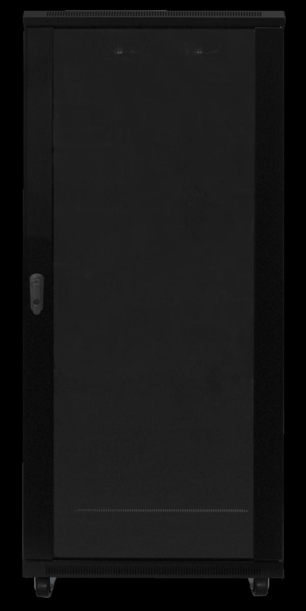T-racks NCB27-66 front