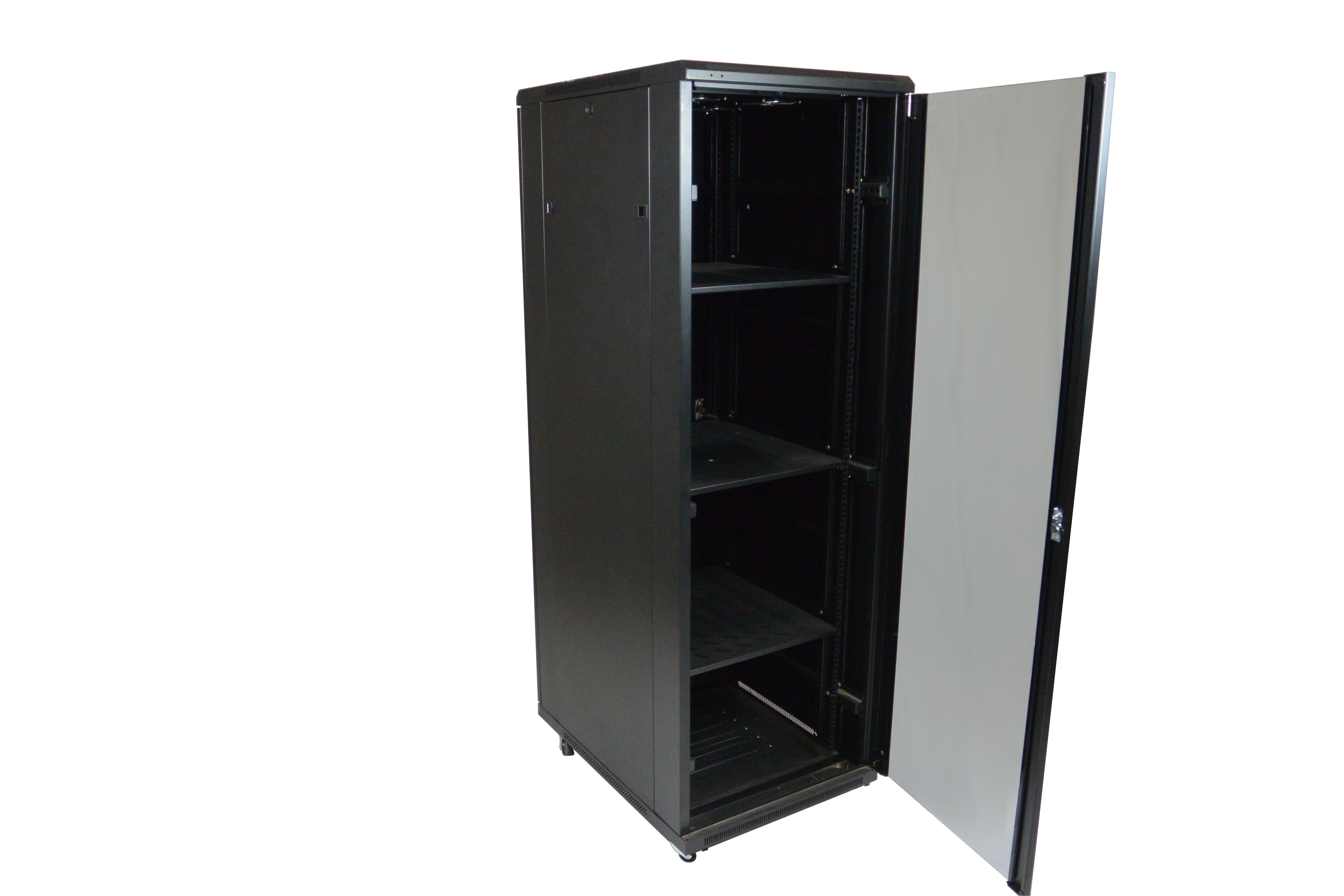 rack furniture full racks including videoconferencing picture support shelf inch of standard size inspirations depthstandard