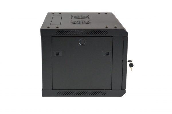19-inch-wandkast-5