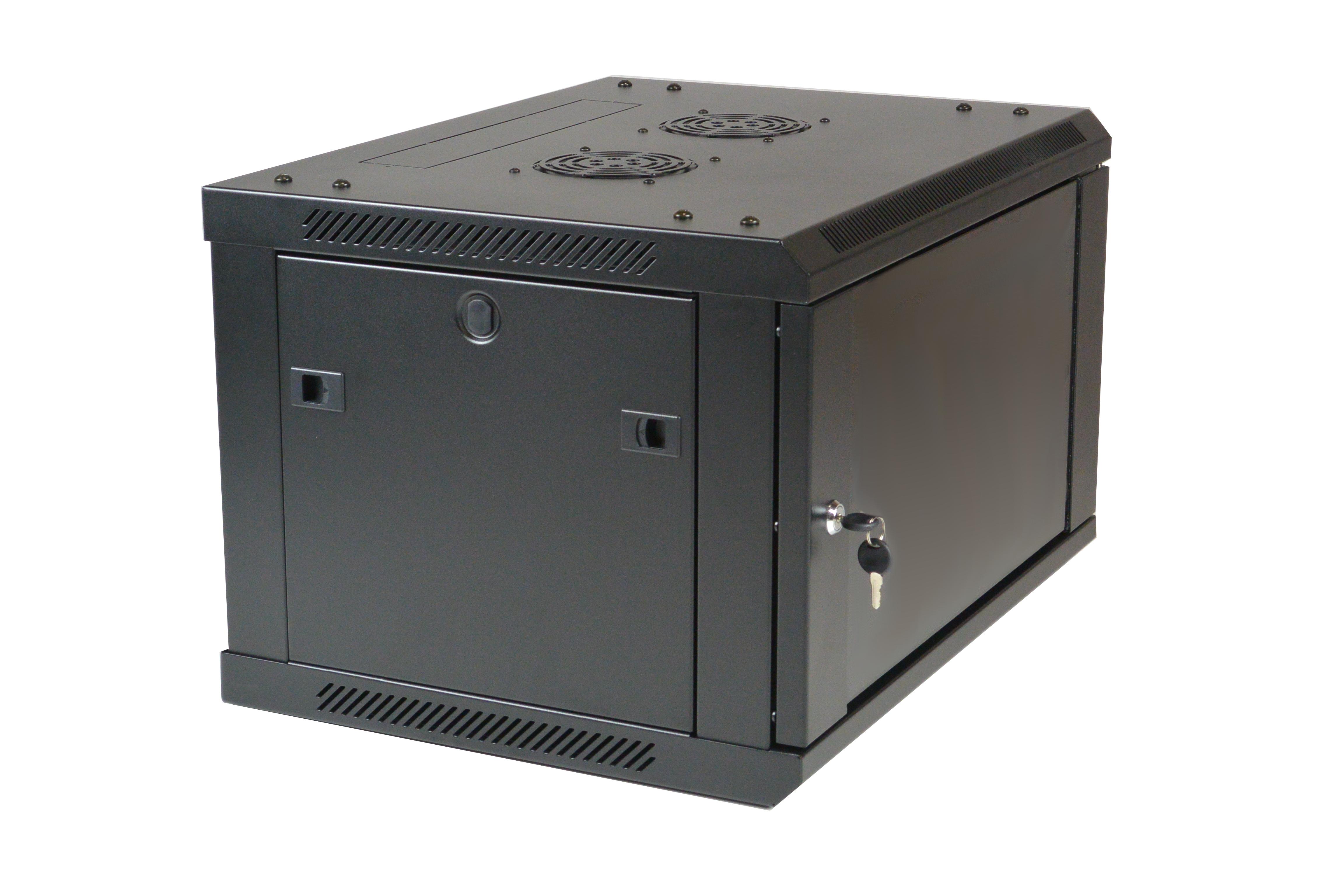 19-inch-wandkast-2