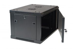 19-inch-wandkast-1
