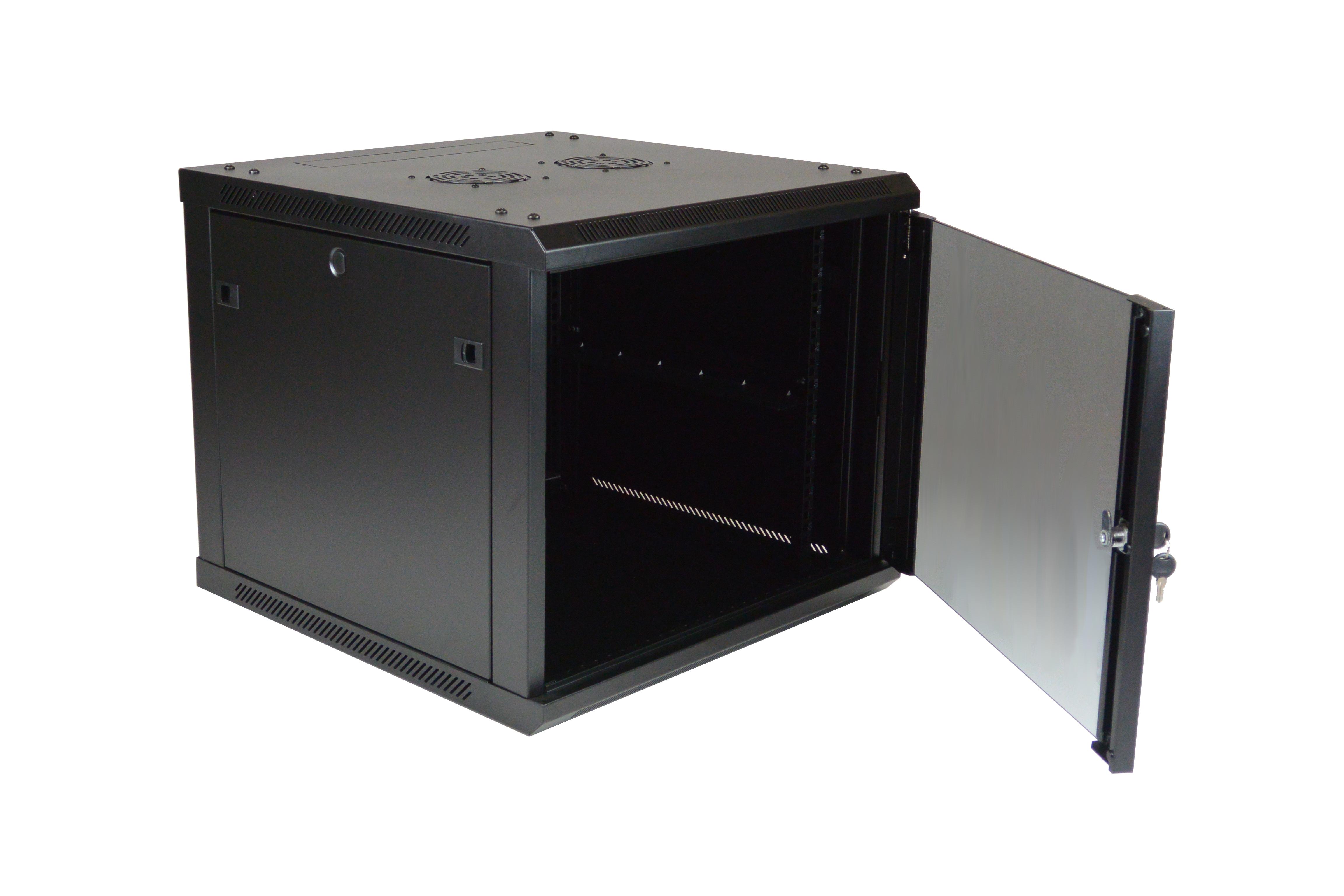 19-inch-wandkast-7