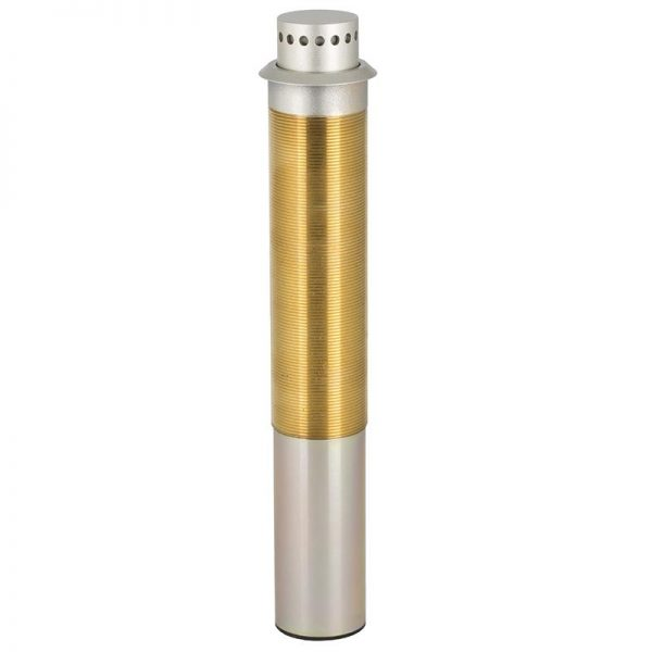 Clockaudio ARM-100N-RF