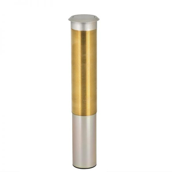 Clockaudio ARM 100N-RF in