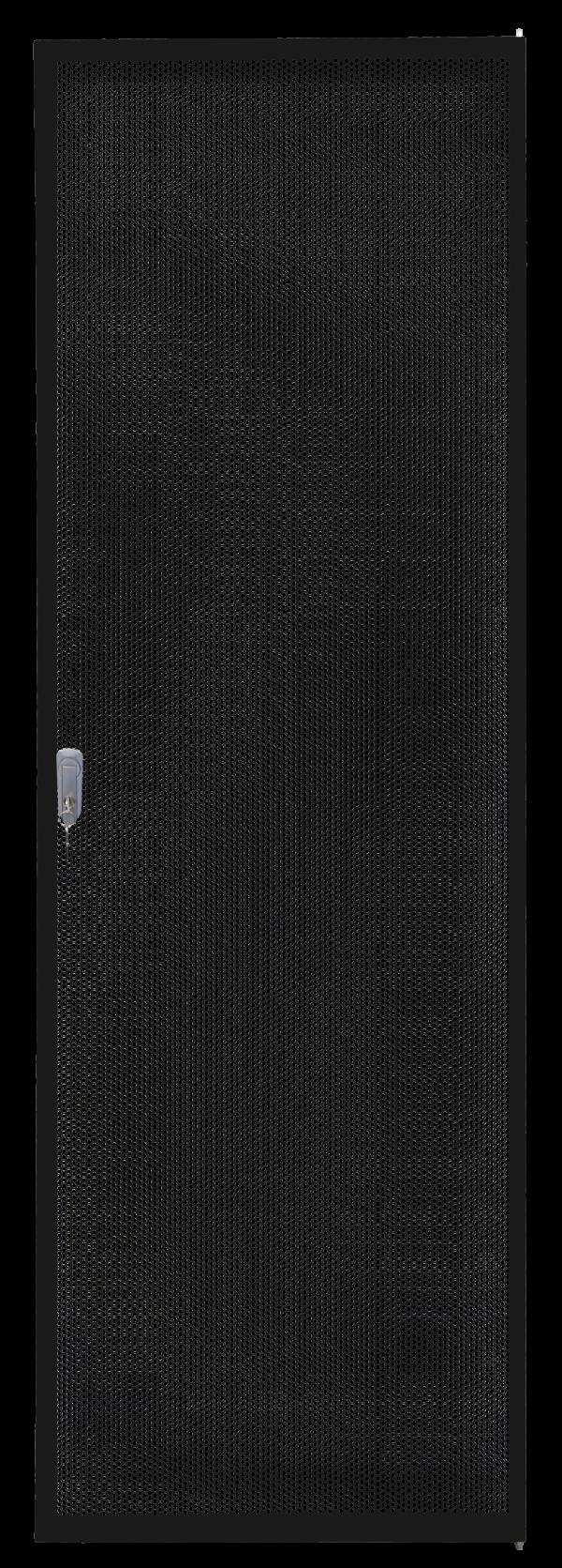 T-racks CFP42-NCB