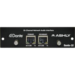 Ashly Dante-32