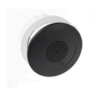 Cambridge Eab 16 4 Emitter Sound Masking Tau Audio