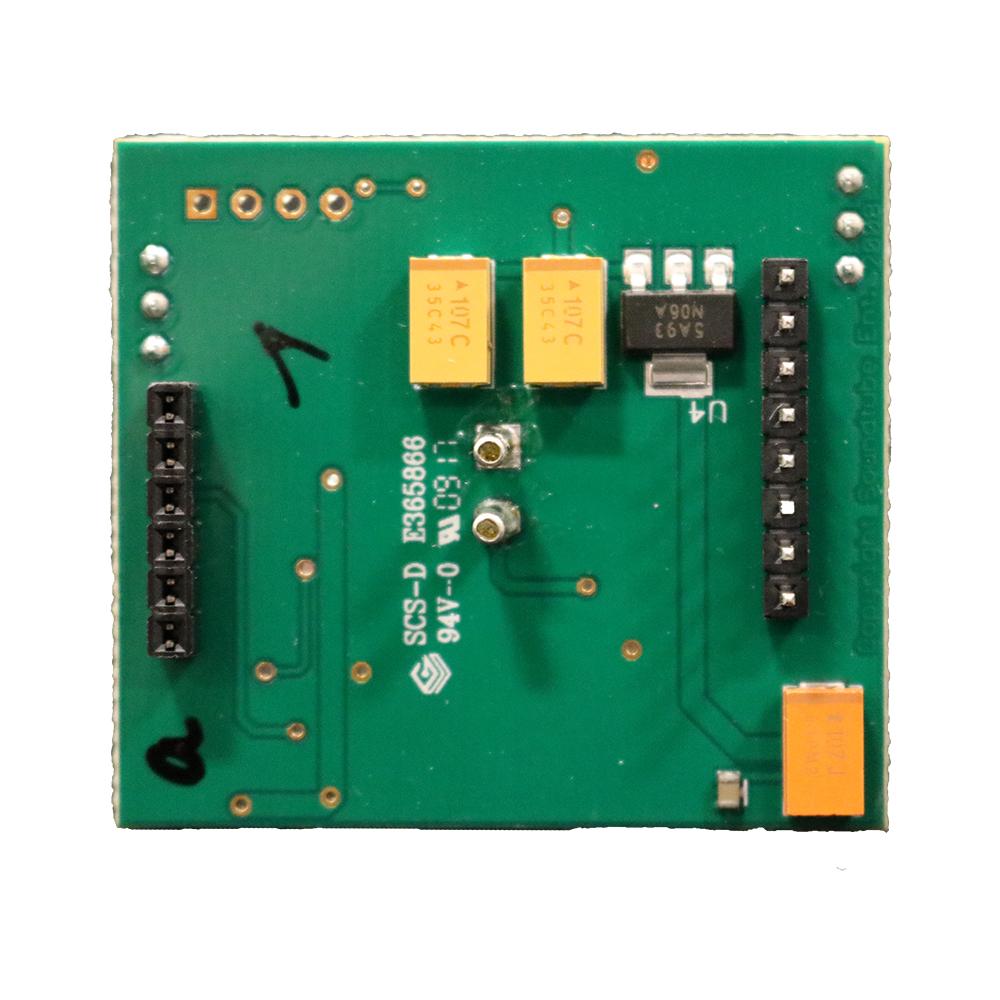Soundtube Fp Light Mod Tau Audio Solutions Bv