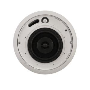 SoundTube IPD4-CM62-BGM No Grille