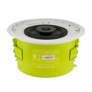 SoundTube IPD4-CM62-BGM open
