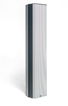 Pan Acoustics PB224