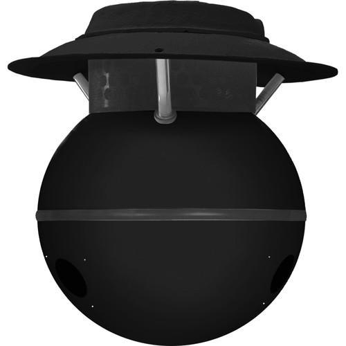 Soundsphere Q 12awr Black