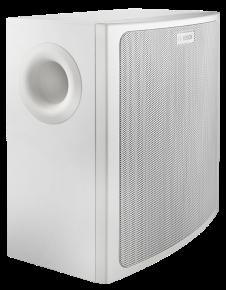 Bosch-LB6-SW100-L