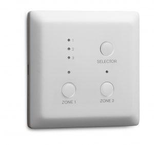 Bosch PLE-WP3S2Z-EU