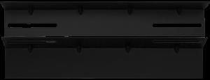 T-racks CFA45