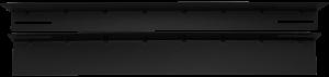 T-racks CFA80