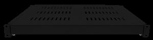 T-racks CFD60