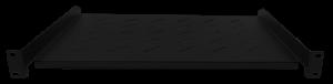 T-racks CFF60-1U