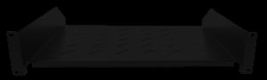 T-racks CFF60-2U