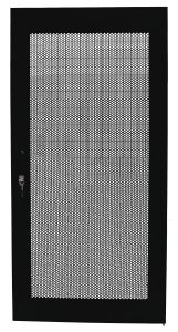 T-racks CFP27-NCB