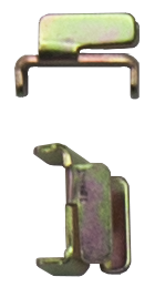 T-racks CPS01
