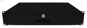 CFS012-2U drawer