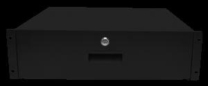 CFS013 - 3U drawer