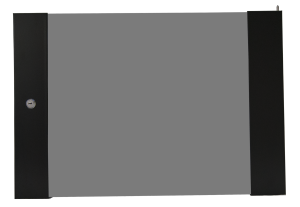 CFS06-WCB - 6U door