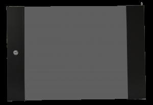 CFS09-WCB - 9U door