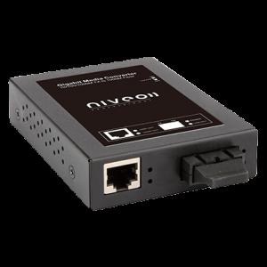 Niveo NMC1012R