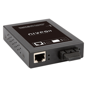 Niveo NMC1012RSM