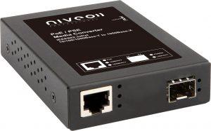 Niveo NMC220PS