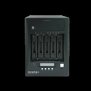 Niveo NNAS-D5
