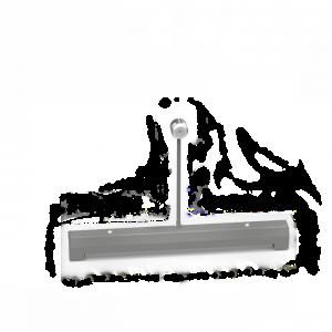 Contacta STS-B100-G