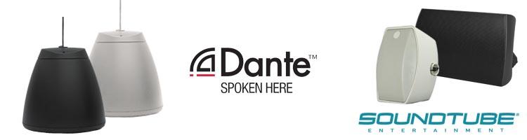 Soundtube_dante_idp