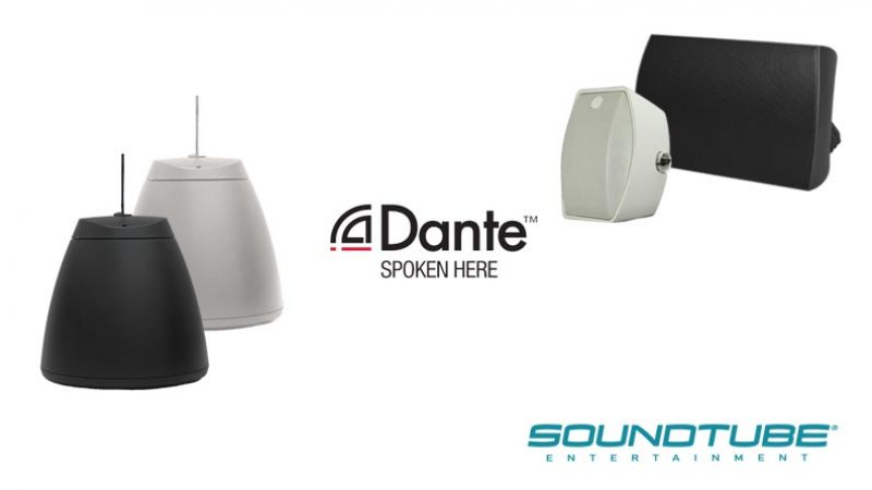 Soundtube_dante_idp_ua