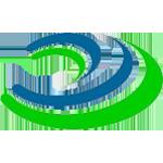 Logo NEWCASE AUDIOVISUALS