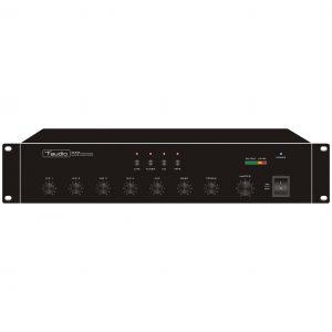 T-audio TA-240
