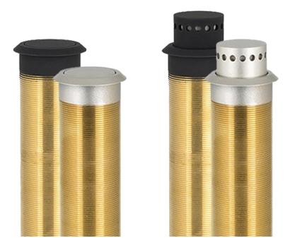 Clockaudio ARM 100-RF & ARM 100N-RF
