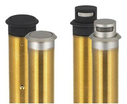 Clockaudio ARM 102-RF & ARM 102N-RF
