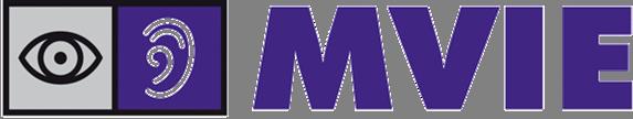 logo MVIE