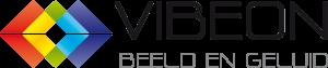 vibeon logo