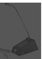 Contacta STS-M54B