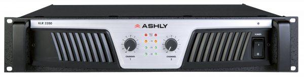 Ashly KLR-3200(.70)