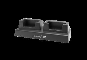 Contacta RF-RX-CS2